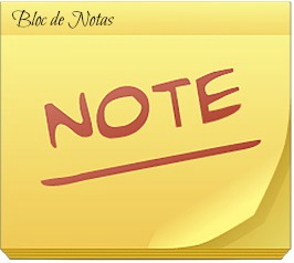 note 2.1