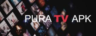 pura tv app descargar ACTUALIZACIÓN 2019