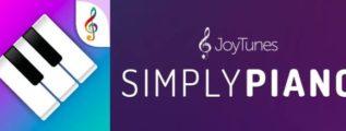 simply-piano-app